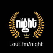 Rádio night