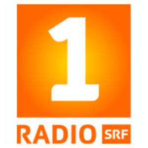 Rádio SRF 1 Aargau Solothurn Regionaljournal