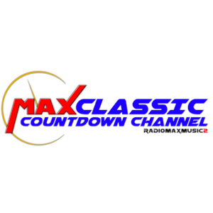 Rádio RadioMaxMusic - Classic Countdown