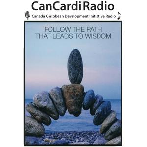 Rádio Canada Caribbean Development Initiative RADIO