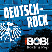 Rádio RADIO BOB! BOBs Deutsch Rock