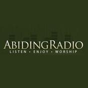 Rádio Abiding Radio Kids