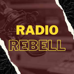 Rádio Radiorebell