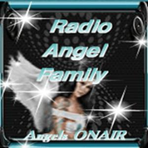 Rádio Radio Angel Family