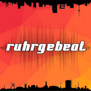 Rádio Ruhrgebeat