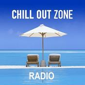 Rádio Chillout Zone