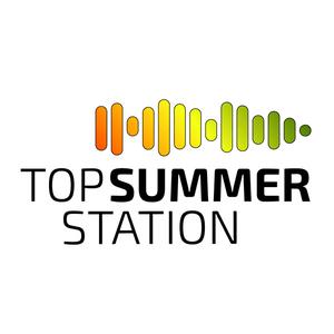 Rádio Top Summer Station