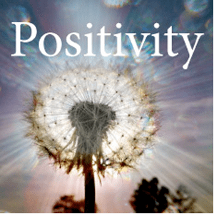 CALM RADIO - Positivity