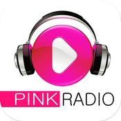 Rádio Pink Radio