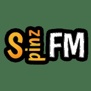 Rádio Spinz FM