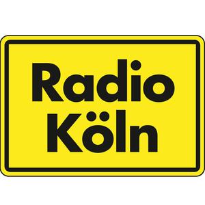 Rádio Radio Köln - Dein Karnevals Radio