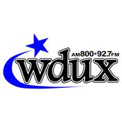 Rádio WDUX AM 800