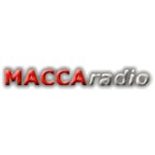 Rádio Macca Radio