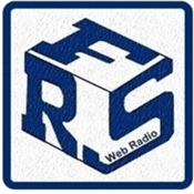 Rádio Radio Free Station