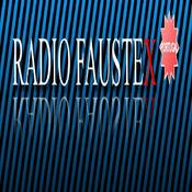 Rádio RADIO FAUSTEX
