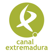 Rádio Canal Extremadura Radio
