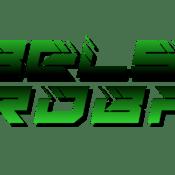Rádio rebels-of-hardbass