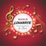 Rádio Radio Louvarte