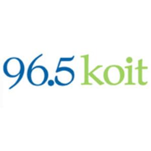 Rádio 96.5 KOIT