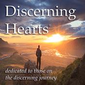 Rádio Discerning Hearts