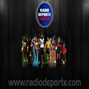 Rádio Radio Deporte AM 1590