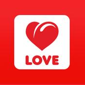 Rádio Love Radio Moskau - Alternative