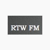 Rádio RTW FM