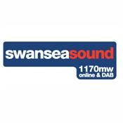 Rádio Swansea Sound 1170 MW