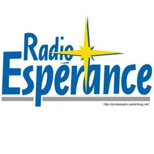 Rádio Radio Espérance - En Marie