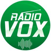 Rádio RADIO VOX WEB