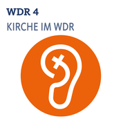 Podcast Kirche in WDR 4