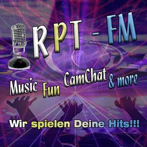 Rádio RPT-FM - Wir spielen Deine Hits!!!