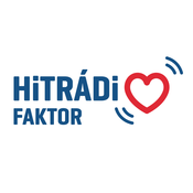 Rádio Hitrádio Faktor