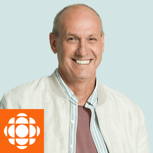 Podcast Gravel le matin / ICI Première