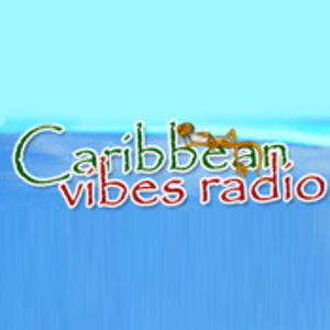 Rádio Caribbean Vibes Radio