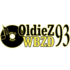 Rádio WBZD - OldieZ 93