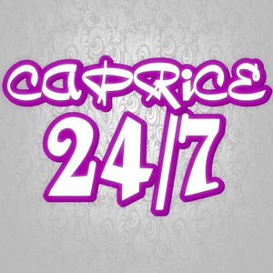 Rádio Caprice247