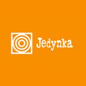 Rádio Jedynka - Polskie Radio Program 1