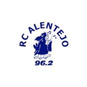 Rádio RC Alentejo