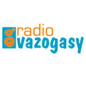 Rádio Radio vazogasy