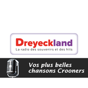 Rádio Radio Dreyeckland Crooners