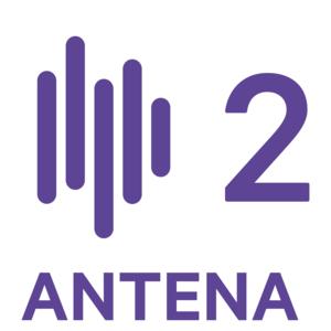 Rádio RTP Antena 2