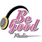 Rádio BeGoodRadio - 80s Jazz