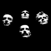 Rádio Radio Caprice - Classic Rock/Rock