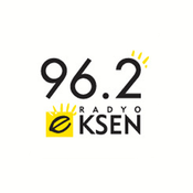Rádio Radio Eksen