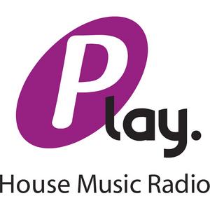 Rádio Play. Radio