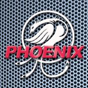 Rádio Phoenix Radio Bali 91.0 FM