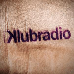Rádio Klubradio