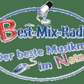 Rádio best-mix-radio