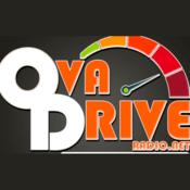 Rádio OVA DRIVE RADIO